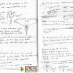 170127-ccarcos-libreta-02
