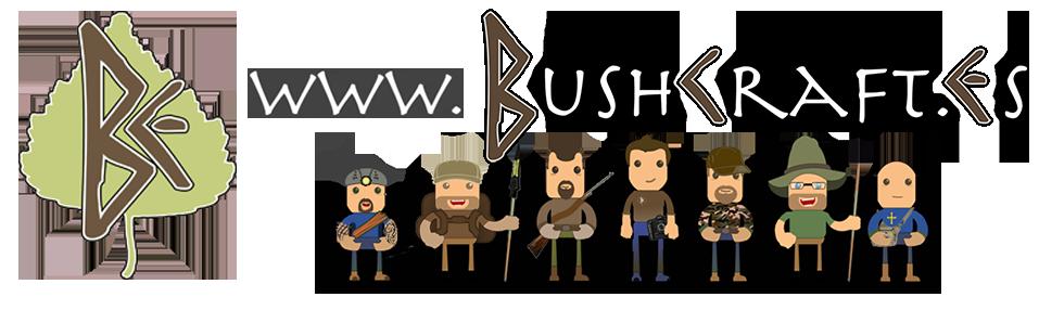 Bushcraft.es