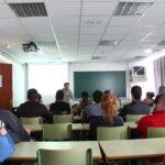 curso02