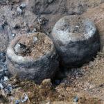 ortigueira2015-ceramica-06